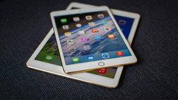 เพราะเหตุใด ความนิยมของ iPad กำลังเริ่มลดลง?