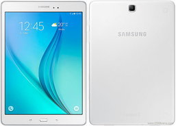 Note 8 ยังได้ไปต่อแต่มาในชื่อใหม่นาม Galaxy Tab A