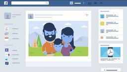 """Facebook ปรับเงื่อนไข ไม่บังคับใช้ """"ชื่อจริง"""" แต่ขอให้ใช้ """"ชื่อเรียกในชีวิตจริง"""""""