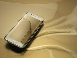 ผล Benchmark เผย Galaxy S6, S6 EDGE ทิ้งห่างคู่แข่งแบบไม่เห็นฝุ่น