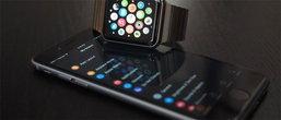 Apple ประกาศขาย Apple Watch เพิ่มอีก 7 ประเทศแต่ไม่มีไทย