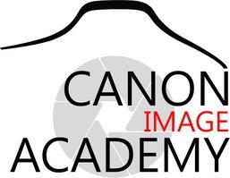 เปิดแล้ว Canon Image Academy คอร์สสอนถ่ายภาพสุดแอ็กครูซีฟจากแคนนอน