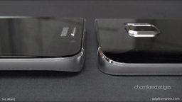 ภาพหลุด Samsung Galaxy Note 5 ใกล้ความจริงไปอีกขั้น