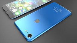 iPhone 6C คาดมากับแบตเตอรี่ที่ใหญ่ขึ้น และเซ็นเซอร์กล้องที่ดีขึ้น บนบอดี้โลหะที่ดูพรีเมียมกว่าเดิม!