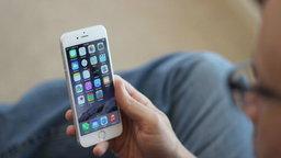 ใครใช้ iPhone ต้องอ่าน! กับ 6 เคล็ด (ไม่) ลับ ที่คุณอาจจะยังไม่รู้