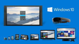 ความเหมือนที่แตกต่าง : โลกโมบายล์ในสายตาของ Apple และ Microsoft