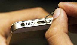 รวมพฤติกรรมทำร้าย iPhone ที่ควรลด ละ เลิกเป็นการด่วน ก่อน iPhone ของคุณจะจากไปก่อนวัยอันควร!