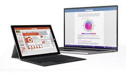 พร้อมหรือยัง Microsoft Office 2016 จะเปิดตัว 22 กันยายนนี้