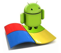 รันแอพ Android บนคอมพิวเตอร์ทำได้ง่ายๆ