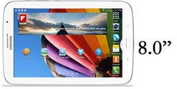 Samsung เผยสเปกแท็บเล็ต Galaxy Tab 3 8.0″แล้ว