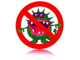 วิธีการ Add Exclusion ของโปรแกรม Antivirus แต่ละรุ่น