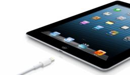 เคลม iPad 4 ตอนนี้ Apple เปลี่ยนให้เป็น iPad Air 2 แทน!