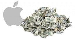 Apple ผลประกอบการไตรมาส 2 'พลาดเป้า' : Tim Cook ชี้ 'คนรอซื้อ iPhone 8 มากกว่า'