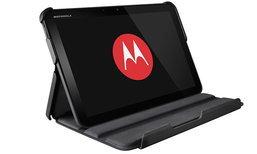 ลือ Motorola จะทำ Tablet ระบบปฏิบัติ Android ที่จะมีลูกเล่นเด่นคือ Productivity Mode