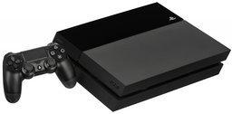 เปิดรายชื่อเกมฟรีประจำเดือน พฤษภาคม สำหรับสมาชิก PlayStation Plus