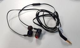 แนะนำวิธีเก็บสายหูฟังอย่างไรให้เรียบร้อยและใช้ได้นาน ๆ