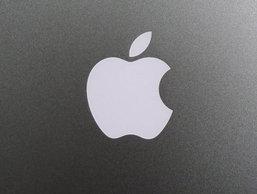 รวมสินค้า Apple ที่ไม่ได้รับการรับประกันหรือไม่สามารถซ่อมได้อีกต่อไป