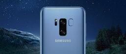 หลุดวันเปิดตัว Samsung Galaxy Note 8 คาดว่า ปลายเดือนสิงหาคมนี้