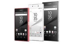 ข่าวดี Sony เตรียมปล่อยอัปเดต Android 7.1.1 ให้กับ Xperia Z5, Z4 Tablet และ Z3+