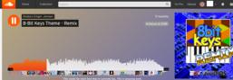 SoundCloud แถลง ยังไม่ปิดตัว ข้อมูลทุกอย่างไม่มีหาย