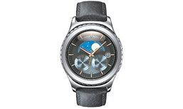 รู้จักกับ 10 แบรนด์ Smart Watch แนะนำ พร้อมวิเคราะห์ ข้อดี-ข้อเสีย กันชัดๆ