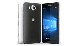 เห็นเขาลด ลดตามบ้างเมื่อ Amazon ในฝรั่งเศสลดราคา Lumia 950 และ Lumia 950 XL อีกรอบ