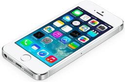 iPhone หน้าจอ 4 นิ้วจะกลับมาต้นปีหน้า และ iPhone 7 จะใช้ชิป A10