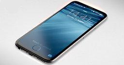 7 ฟีเจอร์ใหม่ที่อาจมาพร้อมกับ iPhone 7 และ iPhone 7 Plus เรือธงรุ่นต่อไปของค่าย Apple