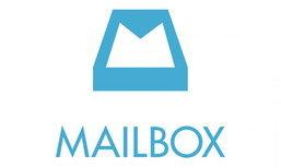 ข่าวเศร้า Mailbox และ Carousel เตรียมปิดให้บริการต้นปี 2016 นี้