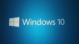 เตือนภัย!!! กรณีมีนักต้มตุ๋นออนไลน์ลวงผู้ใช้ให้จ่ายเงินผ่านการอัพเกรดฟรี Windows 10