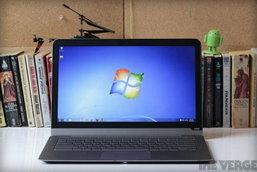 7 เทคนิคดีๆ เร่งสปีดขั้นสุด สำหรับผู้ใช้งาน Windows