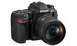 นิคอนเปิดตัว D500 กล้อง DSLR ฟอร์แมต DX อย่างเป็นทางการ