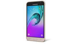 มาตอนไหน Samsung Galaxy J3 วางขายที่สหรัฐฯ ราคา 6,500