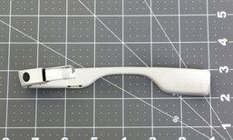 เผยภาพ Google Glass Enterprise แว่นฉลาดเพื่อคนทำงานอย่างฉลาด