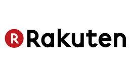 Rakuten ปิดเว็บไซต์ในเอเชียตะวันออกเฉียงใต้, เตรียมขาย Tarad.com