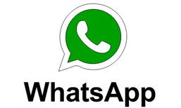 เส้นทาง Whatsapp ยกเลิกเก็บค่าธรรมเนียม