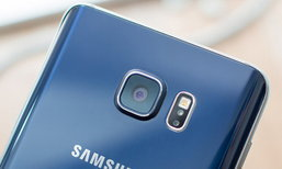 ซัมซุง อาจเปิดตัว Samsung Galaxy S7 Mini ท้าชน iPhone SE