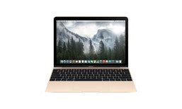 ลือกันว่า Macbook ใหม่จะมาพร้อมความบางกว่าเดิม เปิดตัวกรกฎาคมนี้