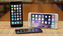 ซื้อ ไอโฟน (iPhone) มือสอง ต้องดูอย่างไร ถึงจะไม่โดนหลอก?