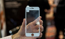 ภาพตัวอย่างเคส iPhone 7 มาแล้ว อาจจะใส่กับ iPhone 6s ได้ทันที