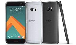 แป้กไม่เป็นท่า HTC 10 มียอดจองในประเทศจีนได้เพียง 251 เครื่องเท่านั้น