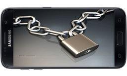Samsung งานเข้า! กลุ่มผู้ใช้มือถือรุ่นเรือธงในต่างประเทศพบปัญหาตัวเครื่องลืมรหัสผ่านหลังอัปเดต