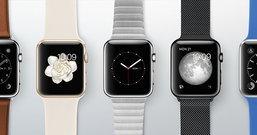 ผลสำรวจชี้ คนส่วนใหญ่สนใจ Smartwatch แต่มักผิดหวังเมื่อซื้อมาใช้งานจริงๆ