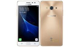ชมภาพ Samsung Galaxy J3(2017) ก่อนเปิดตัว 18 มิถุนายน