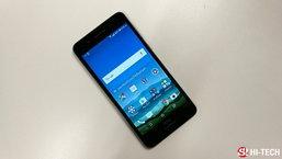 รีวิว HTC Desire 728 Dual SIM การกลับมาของ HTC ที่ทำได้ดีอยู่ไม่น้อย