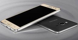 Samsung Galaxy On7 Pro และ Galaxy On5 Pro สมาร์ทโฟนรุ่นอัปเกรดใหม่ล่าสุดเปิดตัวแล้ว!