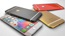 Apple เตรียมใส่สายแปลงช่องเสียบหูฟัง 3.5 mm กับ lightning port มาให้พร้อม iPhone 7