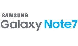 เลิกมโน เจ้าพ่อข่าวหลุด เผยว่า Samsung Galaxy Note รุ่นต่อไป ชื่อ Note 7 แน่นอน