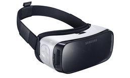 หลุดภาพ Samsung Gear VR รุ่นใหม่เกิดมาคู่กับ Galaxy Note 7 โดยเฉพาะ