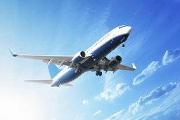 จับตา 5 นวัตกรรม อนาคตที่เราจะได้เจอในห้องโดยสารเครื่องบิน